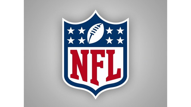 National Football League looking to overhaul catch rule