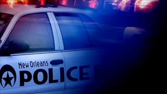 Motorcyclist dead after falling from I-10 bridge in New Orleans