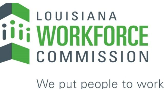 Affected parishes eligible for disaster unemployment assistance