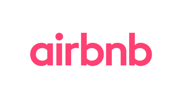 Airbnb offering free housing to Louisiana flood victims