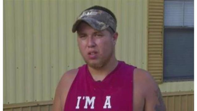 Dylann Roof's friend gets 27 months in prison for failing to report church shooting plot