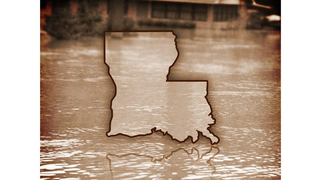 3 acadiana parishes included in 51 million hud allocation for flood