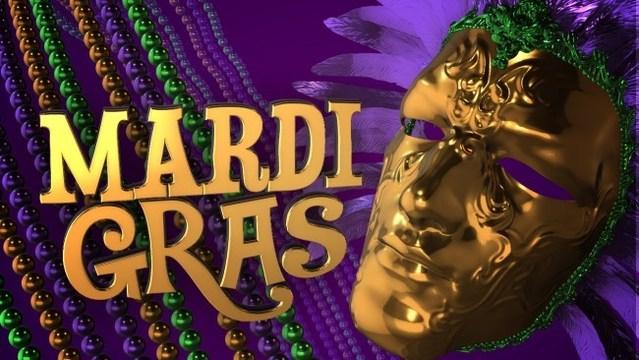 St. Mary /Vermilion Krewe of Head Start Parade Set To Roll Feb. 16