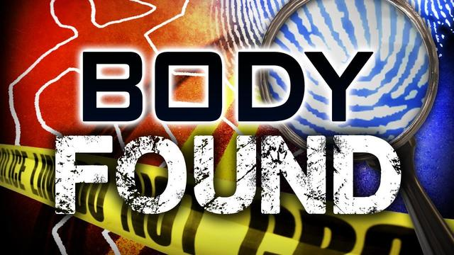 Wildlife agents find woman's body in Natchitoches Parish bayou