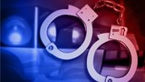 Melville man accused of indecent behavior with 15-year-old girl