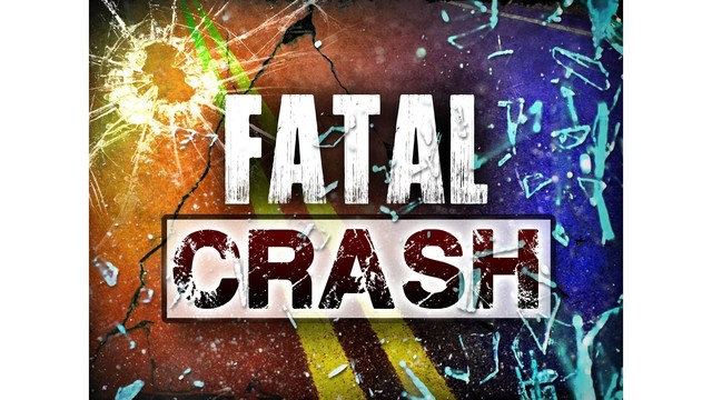 Driver killed on Interstate 10 in Acadia Parish identified