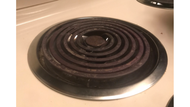 Heads up parents: New disturbing 'hot coil challenge' going viral on social media