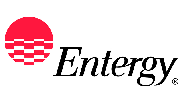 Entergy's statement on monitoring potential storm impact to Louisiana