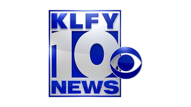 Download the KLFY app