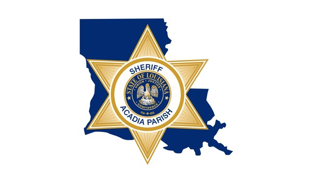 Sheriff's deputies investigating allegations of misconduct between student and former teacher