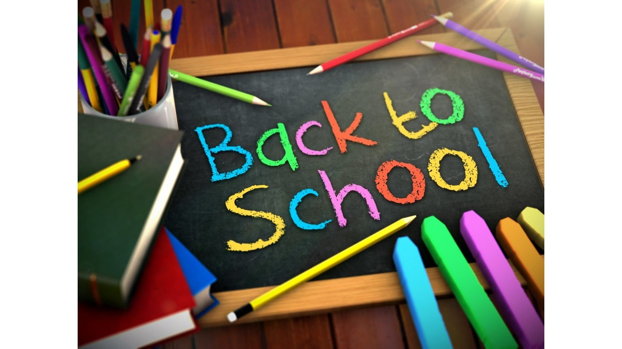 picture How to Save Money on Back-to-School Shopping