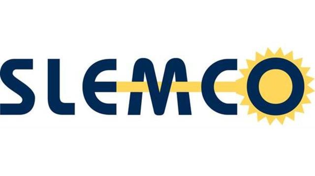 SLEMCO to open service center in Broussard