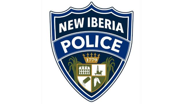 New Iberia PD: Stop kidnapping rumors