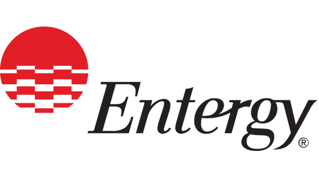 Entergy customers on the hook for large sums after bills were falsified