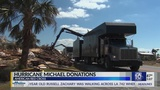 Make sure your Hurricane Michael recovery donations are being used appropriately