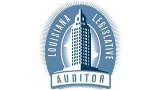 legislative auditor to offer local government training in lafayette