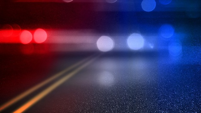 Driver dies after vehicle strikes tractor trailer in St. Mary Parish