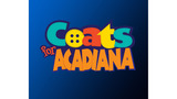 Coats for Acadiana drive set for Dec. 13, Home Bank Acadiana branches now taking donations