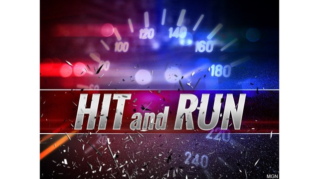 St. Landry Parish woman killed in hit and run accident