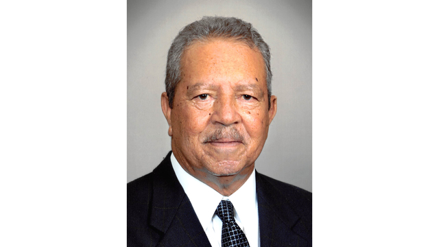 Obituary For St Landry Parish School Board Member John Miller Jr