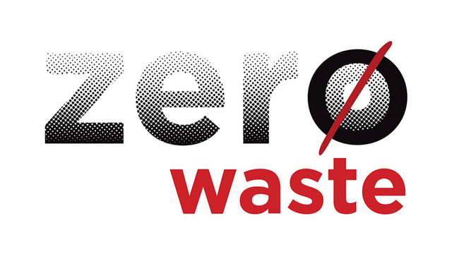 ULL Zero Waste program reroutes 46.8 percent of recyclable materials was diverted from landfills
