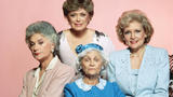"THANK YOU FOR BEING A FRIEND!  A ""Golden Girls"" theme cruise is set to sail in February 2020"