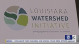 Experts to meet with state officials on flood mitigation