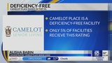 Meet Your Neighbor: Helping Seniors with Daily Living: Camelot Place: Part Two