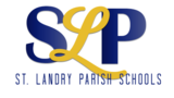 St. Landry Parish School Board votes to close two schools