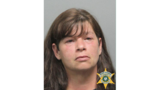Local woman charged with battery on hospital emergency room staff