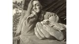 Southside High School Student named as winner of Congressional Art Competition