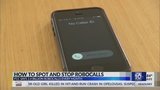How to spot and stop robocalls