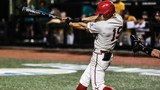 Cajuns survive & advance in opening game of SBC Tournament vs. Appalachain State, 6-2