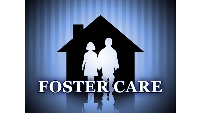 Governor Edwards signs bill extending foster care to age 21